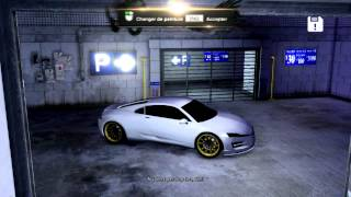 Add ons Sleeping Dogs ( All Sports car )
