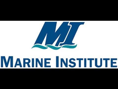 [EdugoTV] Du học Canada- Trường đại học hàng hải Marine ( thuộc CES)