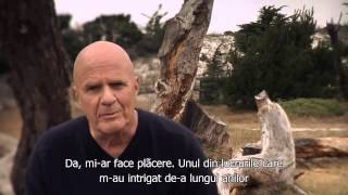 Wayne Dyer  Ambition to Meaning  The Shift