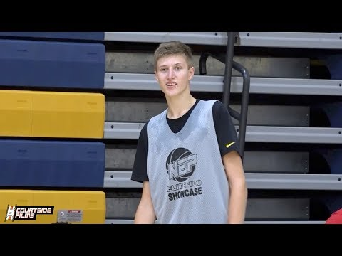 6'10-sophomore-treyton-thompson-highlights-from-nep-super-60!