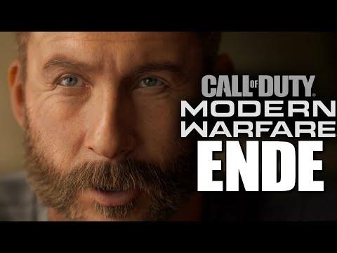 call-of-duty:-modern-warfare- -141- -ende