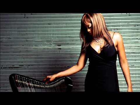 Cocoa Butter ( India Arie Cover)  Harp