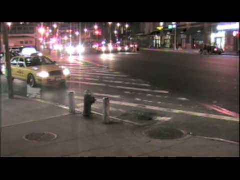 Kid Cudi - 'Alive'