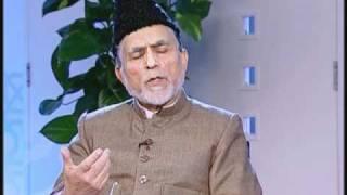 Historic Facts : Programme 15 - Part 2 (Urdu)