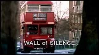 Dean Batchelor BA - ITV: Wall Of Silence