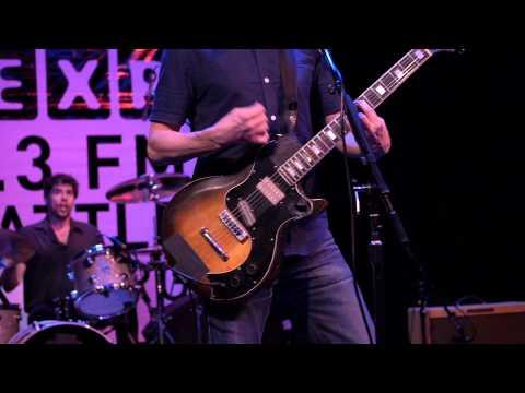 Superchunk - Full Performance (Live on KEXP)