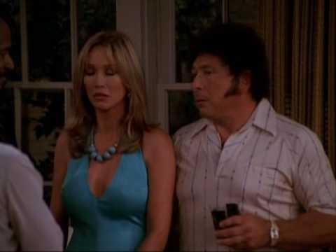Tanya Roberts On That 70's