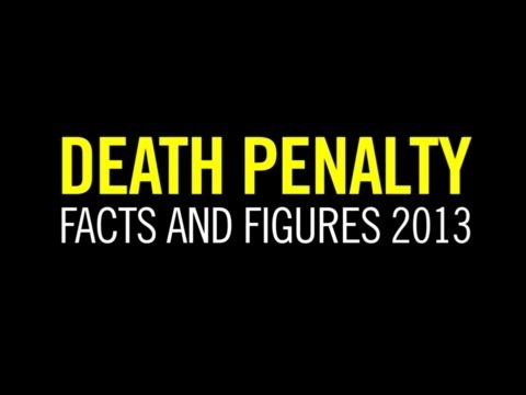 capital punishment the ultimate denial of human rights Death penalty the ultimate denial of human rights human rights organisations all over the world continue to campaign for the abolition of the death penalty because no human being must be deprived of his or her right to life however in malaysia, the government still wants to retain the death penalty on the grounds that capital punishment is needed in.