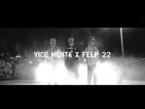 VICE MENTA &