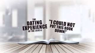 Dating the Wrong Men | The Book