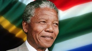 EXCLUSIVE: Right-Wing Mandela