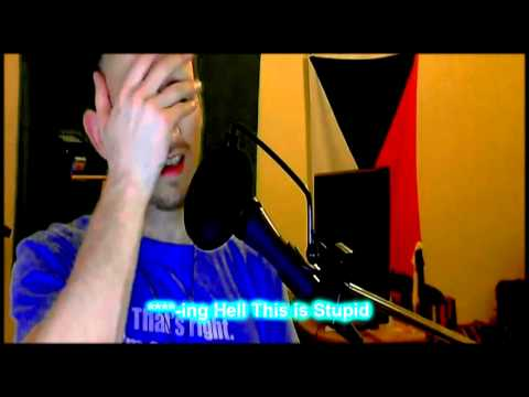Trolls News Mr Troll Face Karaoke Sing-along 4CHAN Trolls News