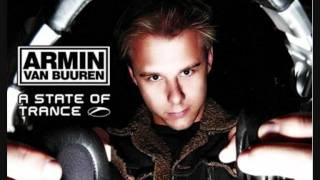 Armin Van Buuren-A State Of Trance 536+download link