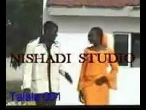 Download tsohuwar ajiya lilo sai shilo muke