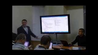 видео Мнение технических писателей о переводе