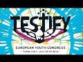 #EYC14 Testify   SummerVlog #101