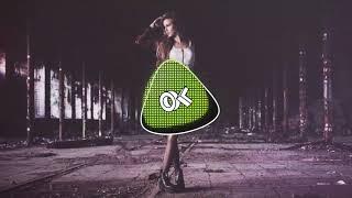 KhaliF - Азазель (Adam Maniac remix)