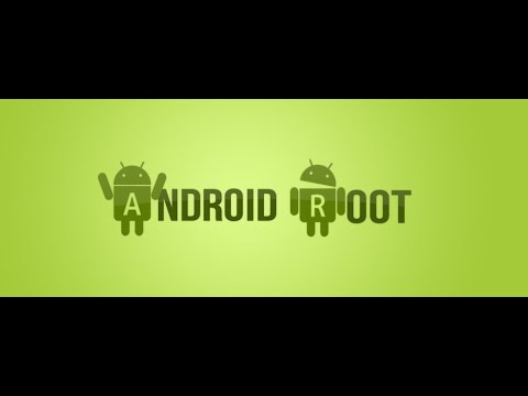 Root права для Samsung Galaxy Star 2 Plus Duos (SM-G350E)