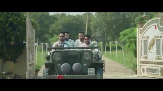 SHOUKEEN JATT  Full Video     Shivjot    Latest Punjabi Songs 2016    Lokdhun Punjabi    Full HD