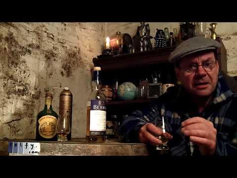 ralfy review 687 - Glen Garioch 24yo @ 53,8%vol (BB&R)