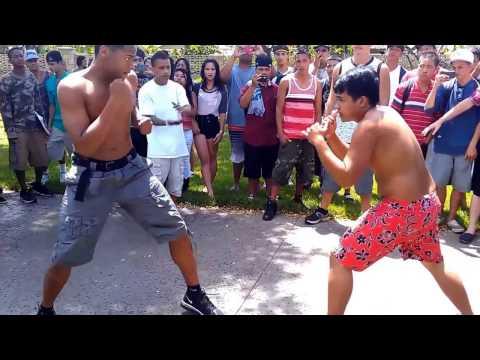 видео драки уличные