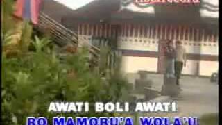 lagu-pop-gorontalo-pitana-loli-sababu
