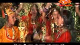 MERE GHAR BHI AANA (RADHA RAMAN HARI BOL)