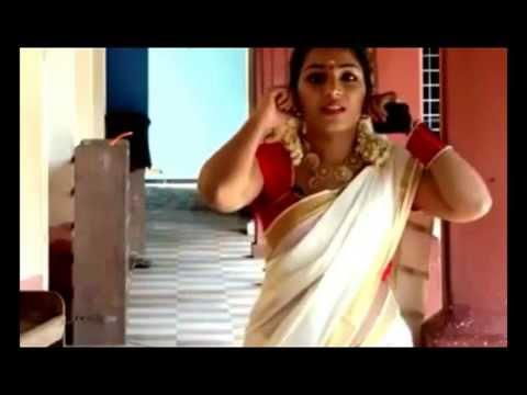 Malayalambusty, cameron diaz cum fake