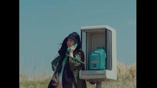 作詞/作曲:佐藤千亜妃 編曲:河野圭 【Music Video Staff】 Director:Nao Watanabe Director of Photography: Mao Ohkawara Lighting Director: Takuma Saeki ...