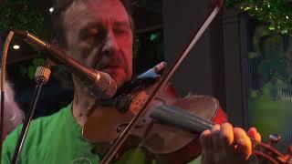 Brand Performance | Lahey & Co | Irish Celtic Music