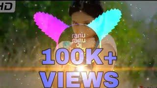 Ranu Ranu antune dj remix by Bunny Smart kothagudem