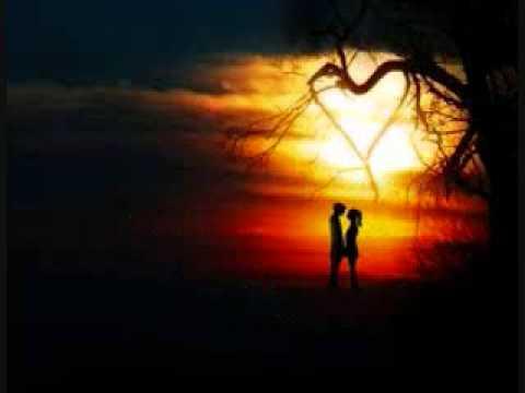 Forever and For Always-Shania Twain (lyrics)