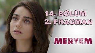 Meryem 14. Bölüm 2. fragman