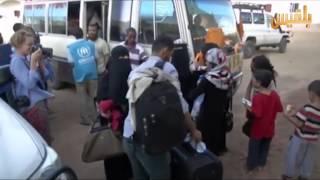هجرة اليمنيين الى افريقيا ,البالة تحكي الإماميون الجدد | تقرير : منصور النقاش