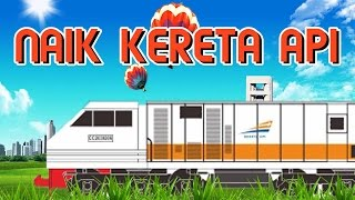 Video Kereta Api Lagu Anak-Anak Karaoke Tanpa Vokal | Videos For Kids download MP3, 3GP, MP4, WEBM, AVI, FLV Maret 2018
