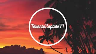 free mp3 songs download - Tropical house vice versa mp3 - Free
