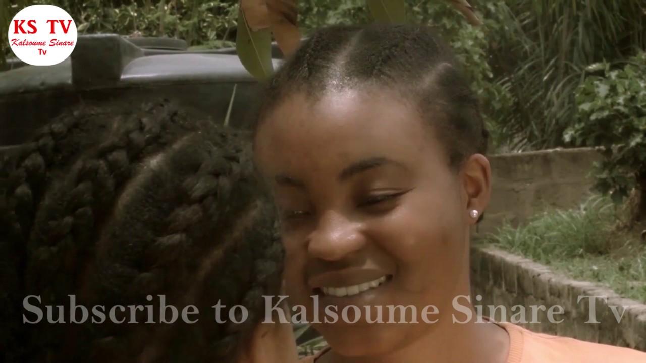 Just a reminder > CHILD MARRIAGE Part 4 (Finale) | Kalsoume Sinare TV