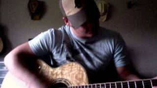 Watch Kenny Chesney I Didnt Get Here Alone video