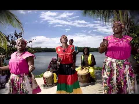 Bochiro Mix 2Musica Parranda Garifuna