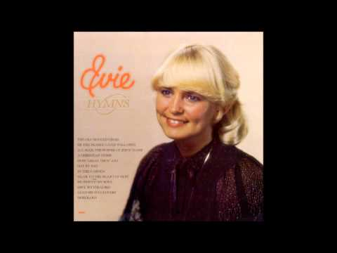 Evie Tornquist - All Hail The Power of Jesus Name (1983)