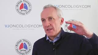 ctDNA signatures to detect lung cancer