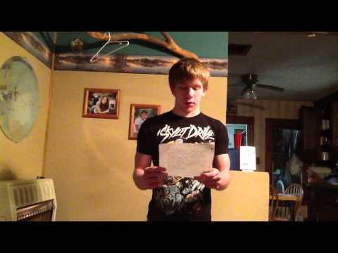 Steven Watson-Speech 3