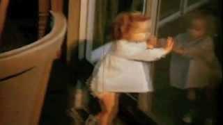 Nobody Noticed - Lisa Marie Presley