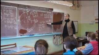 Тема Тригонометрия 2