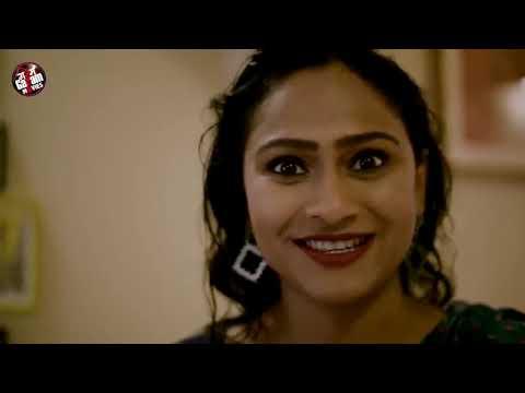 Download Mistake   मिस्टेक    Episode 2    New Hindi Web Series 2020   Garam Garam Movies