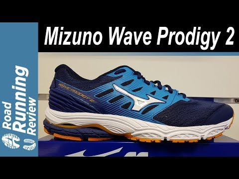 mizuno wave sky 2 46 youtube
