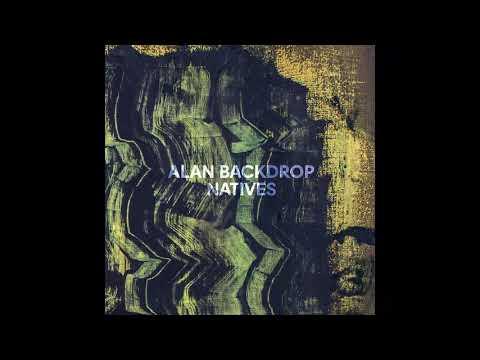 Alan Backdrop - Lán [HARMONY004]
