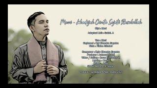 KHADIJAH CINTA SEJATI RASULULLAH - MEZI (OFFICIAL MUSIC VIDEO)