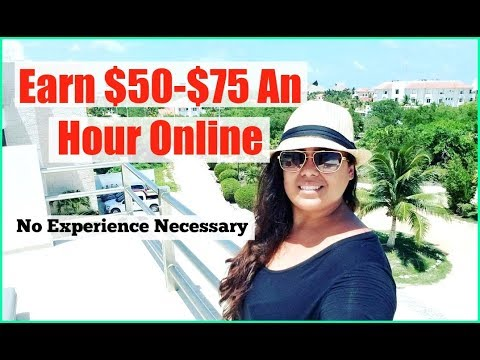 How to Make Money Online Fast 2017 & 2018 - How to Make Money On The Internet!