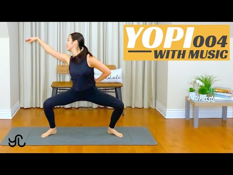 full-body-workout-for-weight-loss-(fat-burn-exercise)-|-3-min-yoga-+-pilates-fusion-flow-004